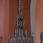 Konkatedra św. Jadwigi