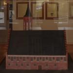 Zielona Góra - Muzeum Ziemi Lubuskiej