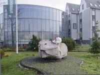 Zielona Góra - Synagoga