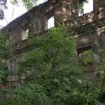 Otyń - Zamek (Klasztor Jezuitów)