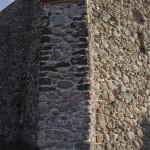Świdnica - kosciół św, Marcina