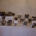 Świdnica - Muzeum Archeologiczne Środkowego Nadodrza