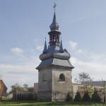 Siedlisko - Mauzoleum Wandy von Schönaich