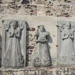 Studzieniec - Kościół św. Wawrzyńca