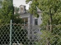Jelenin Górny - Pałac