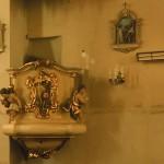 Kolsko - Kościół św. Jana Chrzciciela