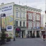 ul. Żeromskiego 4 i 6