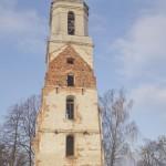 Kosciół Łaski w Kożuchowie
