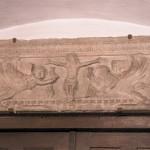 Świdnica - Pałac Kittlitzów