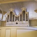 Świdnica - Kościół MB Królowej Polski