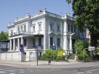 Nowa Sól - Muzeum Miejskie