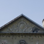 Bojadła - Pałac Kottwitzów