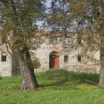 Janowiec - Ruiny zamku