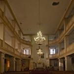 Kargowa - Kościół św. Maksymiliana Kolbe