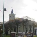 Kargowa - Ratusz