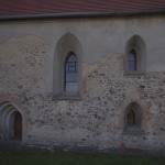 Kościół Matki Bożej Częstochwskiej w Siecieborzycach