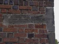 Bytom Odrzański - Krzyże pokutne