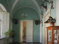 Żagań - Pałac książęcy