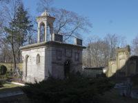 Żagań - Kościół Nawiedzenia NMP
